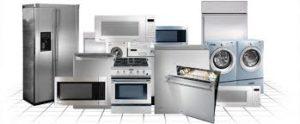 Appliances Service Harrison