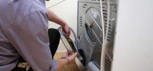 Washing Machine Repair Harrison
