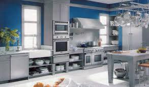 Appliance Technician Harrison