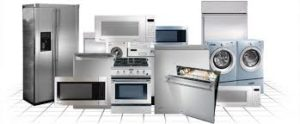 Appliances Service Harrison