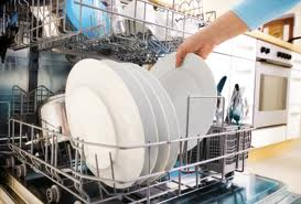 Dishwasher Repair Harrison