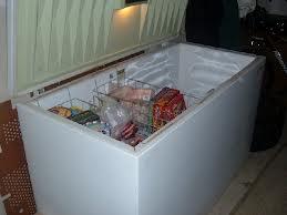 Freezer Repair Harrison