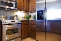 Home Appliances Repair Harrison