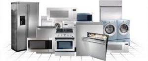 Appliance Repair Company Harrison