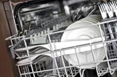 Dishwasher Technician Harrison