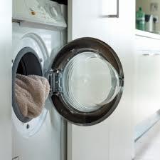 Washing Machine Technician Harrison