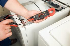 Dryer Technician Harrison
