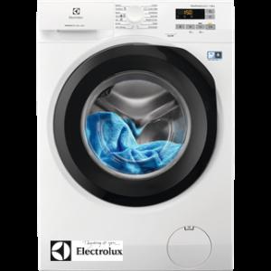 Electrolux Appliance Repair Harrison