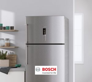 Bosch Appliance Repair Harrison